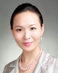 https://sofiacounseling.com/about/team/fangyu-2/